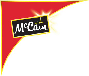 McCain India - Frozen Foods Companies